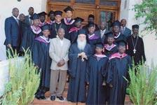 Kenia_Maios_small