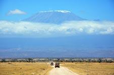 Kilimantzaro_oros_small