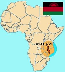 Malawi_small
