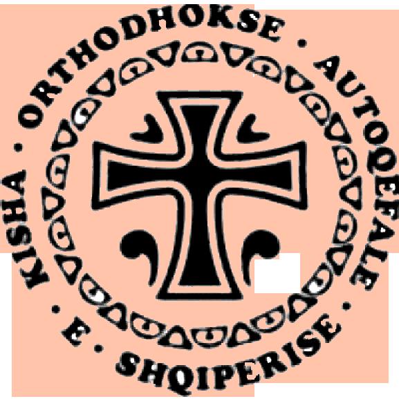 albania_logo