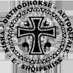 albania_logo2