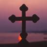 Πανελλήνιος Χριστιανικός Όμιλος Ορθόδοξου Ιεραποστολής