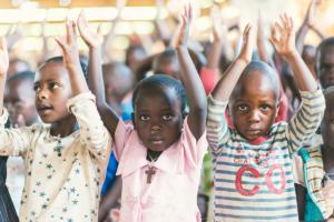 Uganda 2019 09