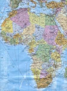 008-xartis-afrikis