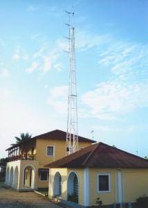 028-radiofonikos-stathmos