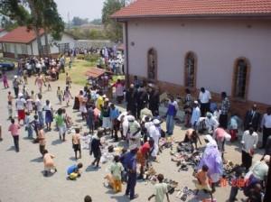 zibabwe-15