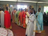 thiranoiksia_Kenia_08-2014_small