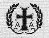 tirana_emblem
